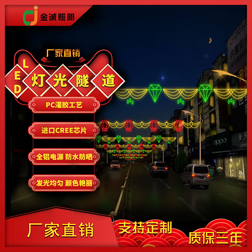 海(hai)���(ying)用LED�艄馑�(sui)道��(ying)常�(jian)���}